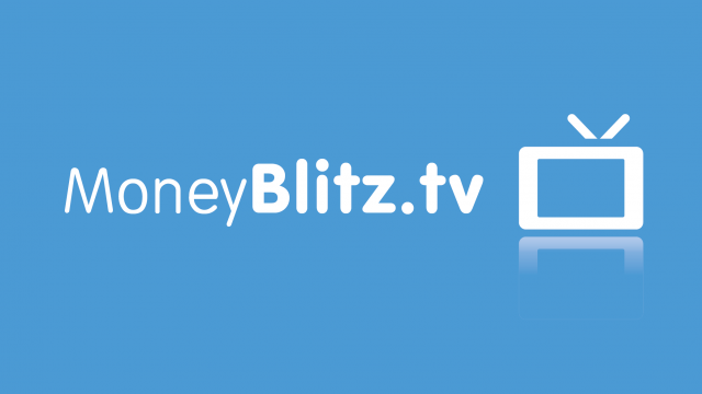 Nu Media Radio LIVE Interview with MoneyBlitz.tv CEO Pierre de la Fortune